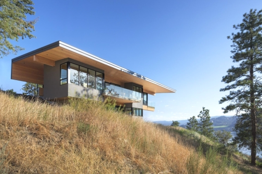 luxury-home-design-canada-adelto_01