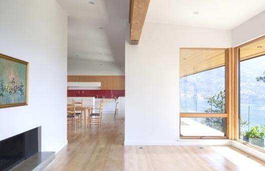 luxury-home-design-canada-adelto_02