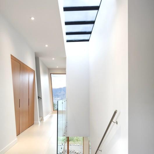 luxury-home-design-canada-adelto_03-910x910
