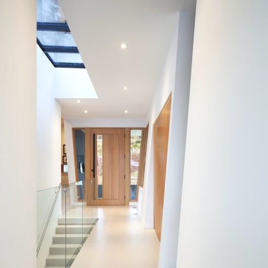 luxury-home-design-canada-adelto_04-910x910