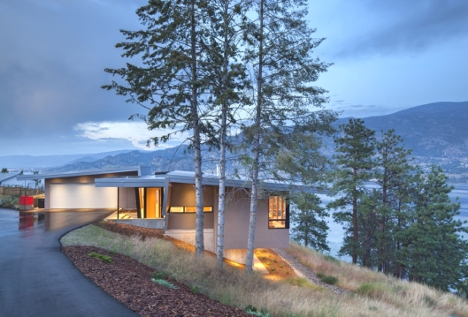 luxury-home-design-canada-adelto_05