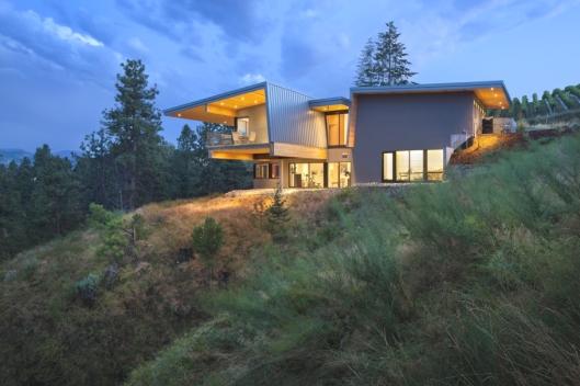 luxury-home-design-canada-adelto_07
