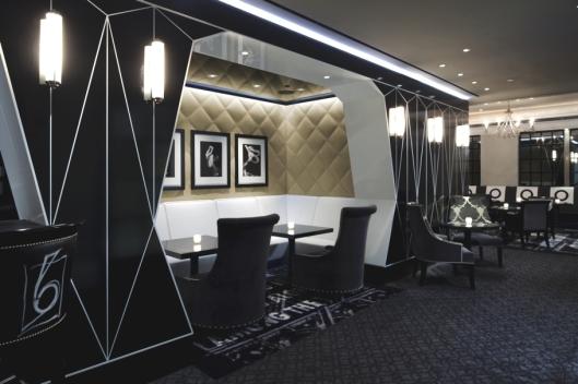 luxury-hotel-new-york-adelto_00