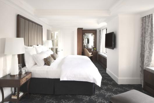 luxury-hotel-new-york-adelto_01