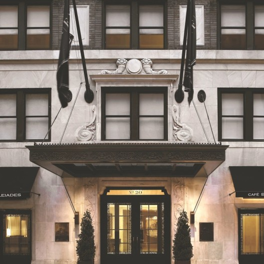 luxury-hotel-new-york-adelto_02-910x910