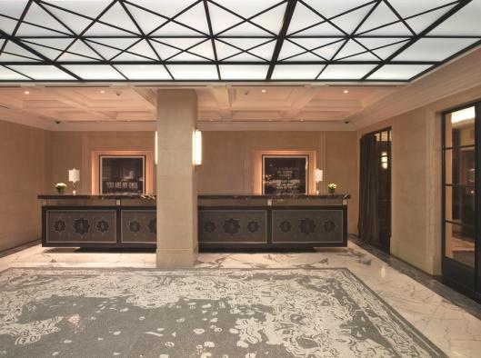 luxury-hotel-new-york-adelto_03