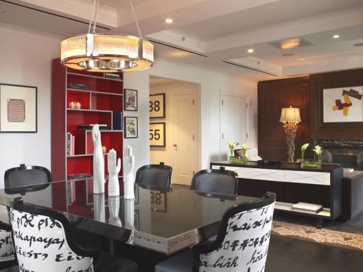 luxury-hotel-new-york-adelto_04