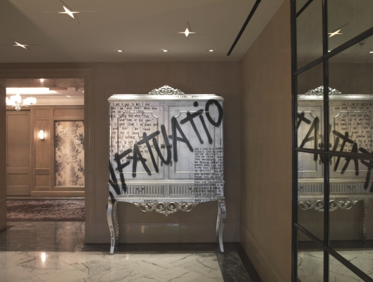 luxury-hotel-new-york-adelto_05
