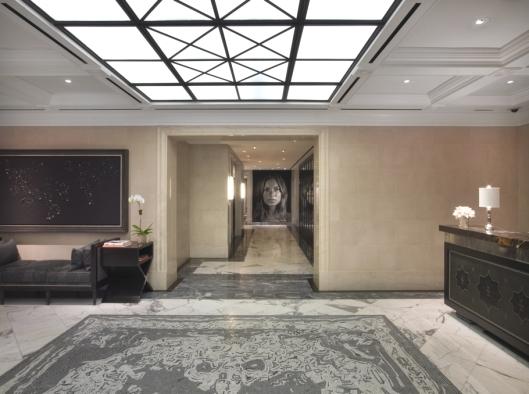 luxury-hotel-new-york-adelto_06