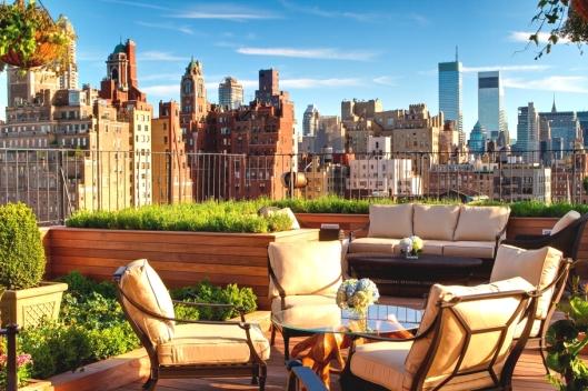 luxury-hotel-new-york-adelto_07