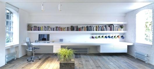 trendy-apartment-design-london-adelto_02 (1)