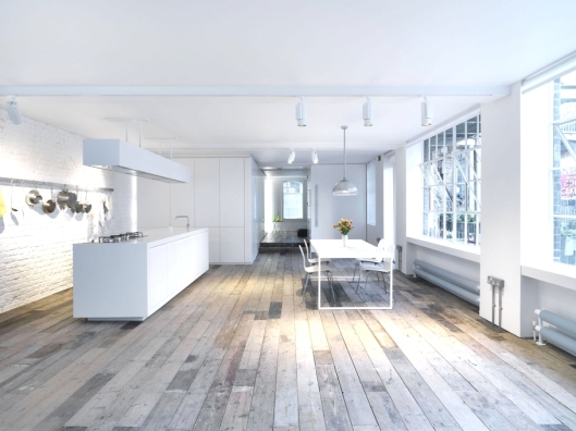 trendy-apartment-design-london-adelto_03