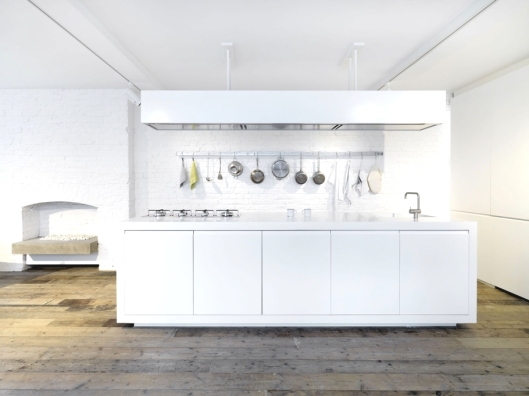 trendy-apartment-design-london-adelto_05