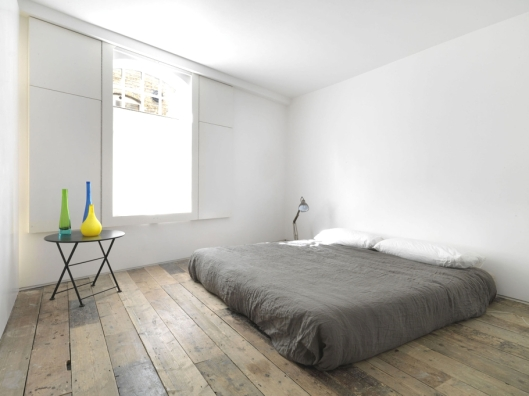 trendy-apartment-design-london-adelto_07