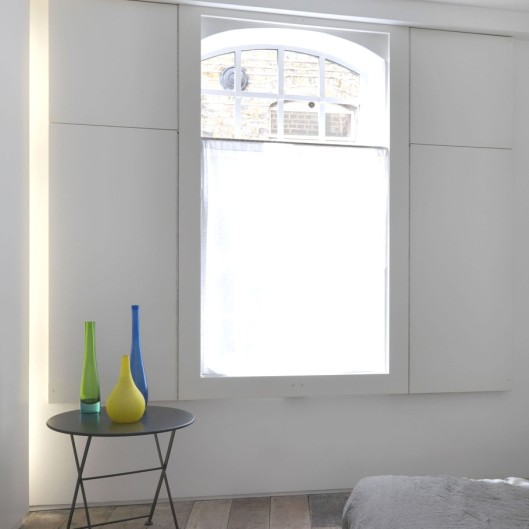 trendy-apartment-design-london-adelto_08-910x910
