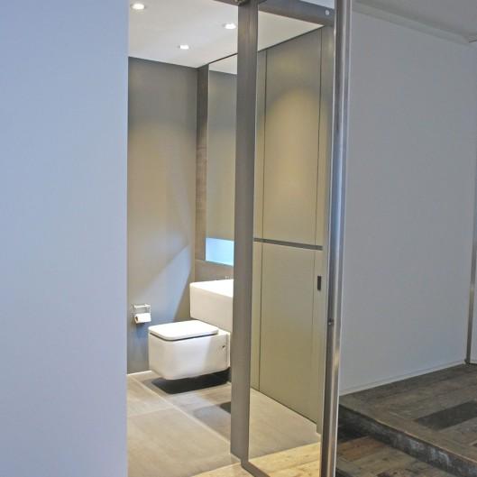 trendy-apartment-design-london-adelto_09-910x910