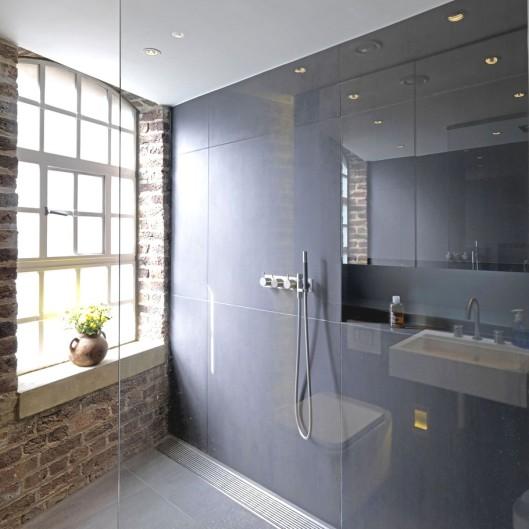 trendy-apartment-design-london-adelto_10-910x910