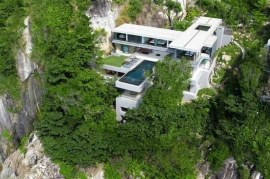 Villa-Amanzi-101-910x607