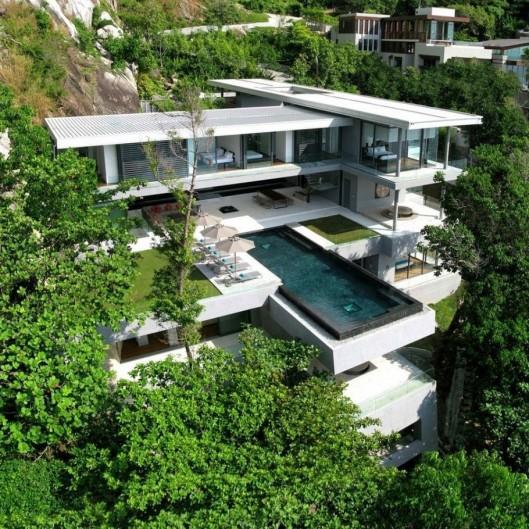 Villa-Amanzi-15-943x1100-910x910