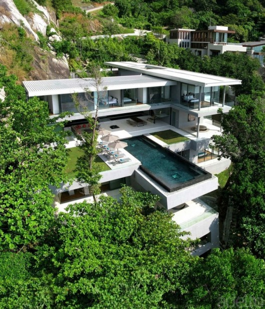 Villa-Amanzi-15-943x1100