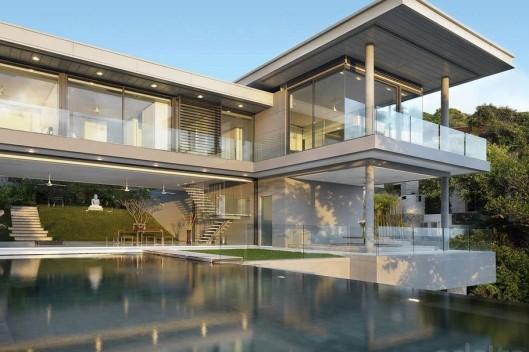 Villa-Amanzi-31-910x607