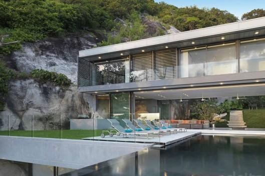 Villa-Amanzi-41-910x607