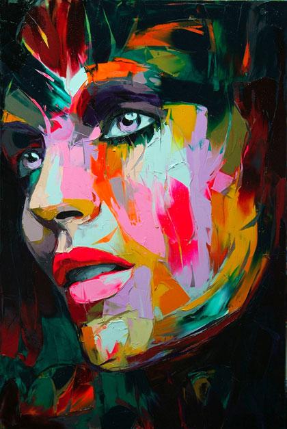 face_woman3
