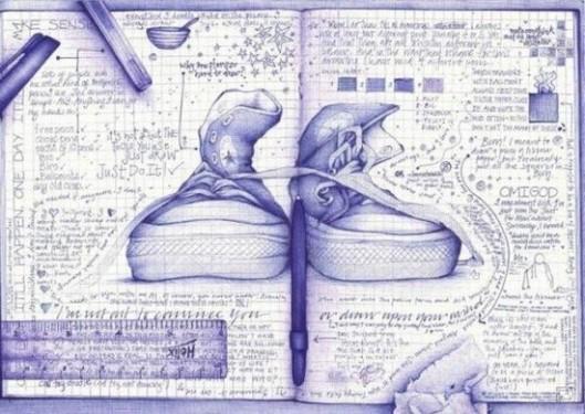 pen-drawings-1