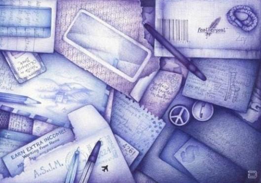 pen-drawings-2