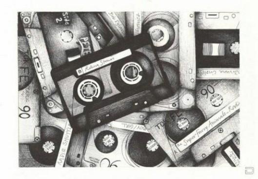 pen-drawings-3