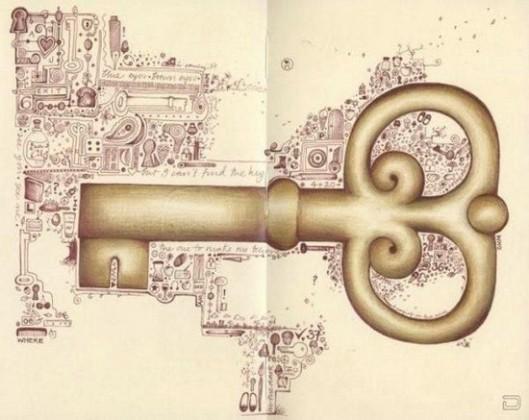 pen-drawings-7