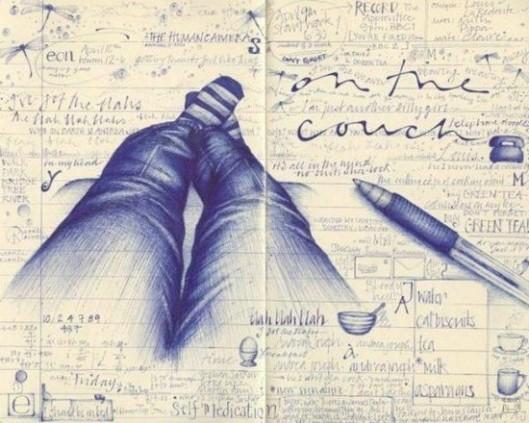 pen-drawings-8