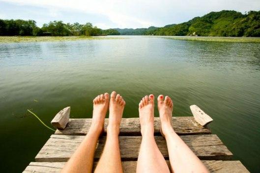 Feet-First-Tom-Robinson08