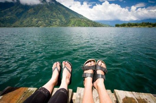 Feet-First-Tom-Robinson09
