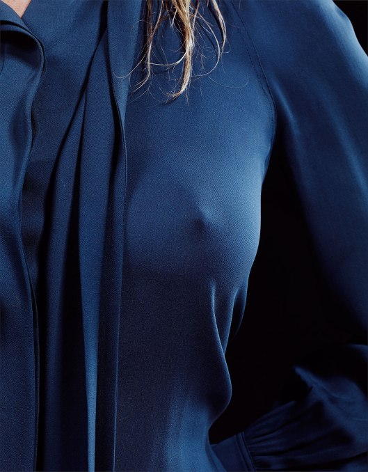 Kate-Moss-by-Craig-McDean-for-W-Magazine-May-2015f