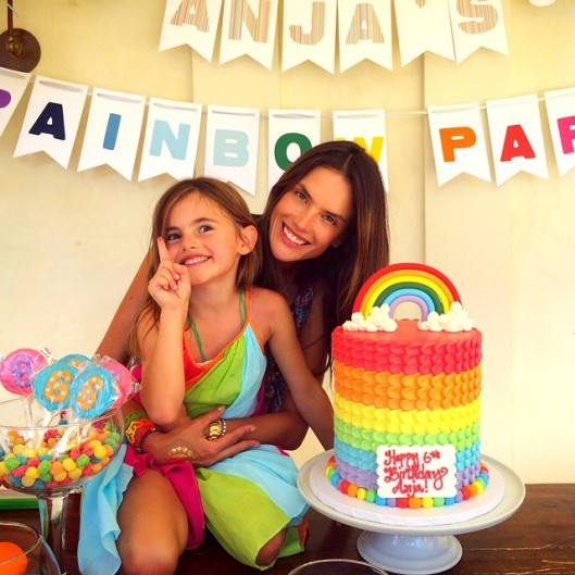 alessandra-daughter-birthday-6