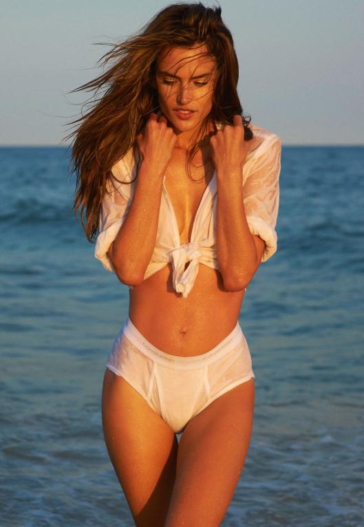 Models-Brazil-20121204-10