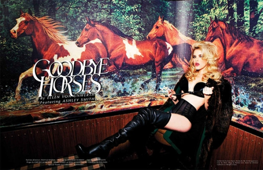 ashley-smith-ellen-von-unwerth-galore-12-9-12-01