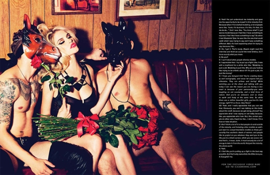 ashley-smith-ellen-von-unwerth-galore-12-9-12-03