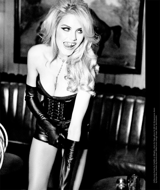 ashley-smith-ellen-von-unwerth-galore-12-9-12-10