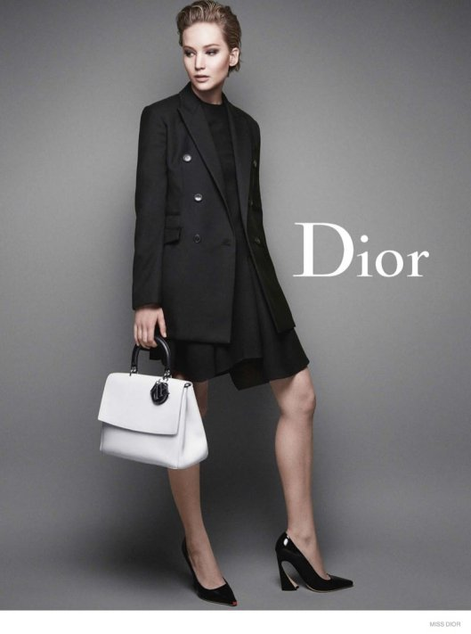 jennifer-lawrence-miss-dior-fall-2014-ads01
