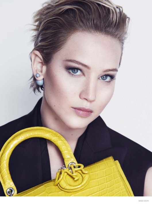 jennifer-lawrence-miss-dior-fall-2014-ads02
