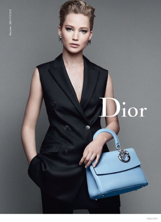 jennifer-lawrence-miss-dior-fall-2014-ads04