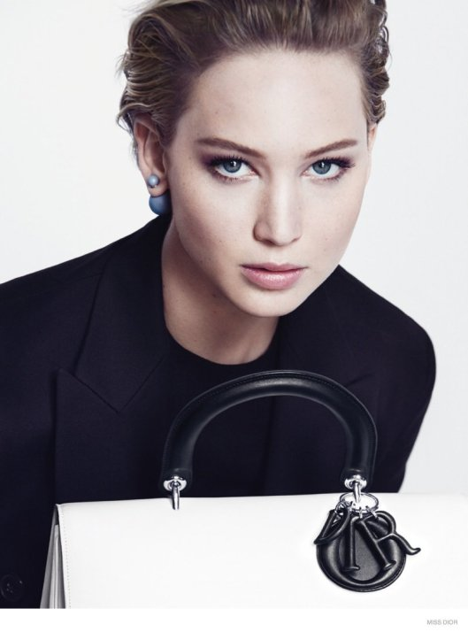 jennifer-lawrence-miss-dior-fall-2014-ads05