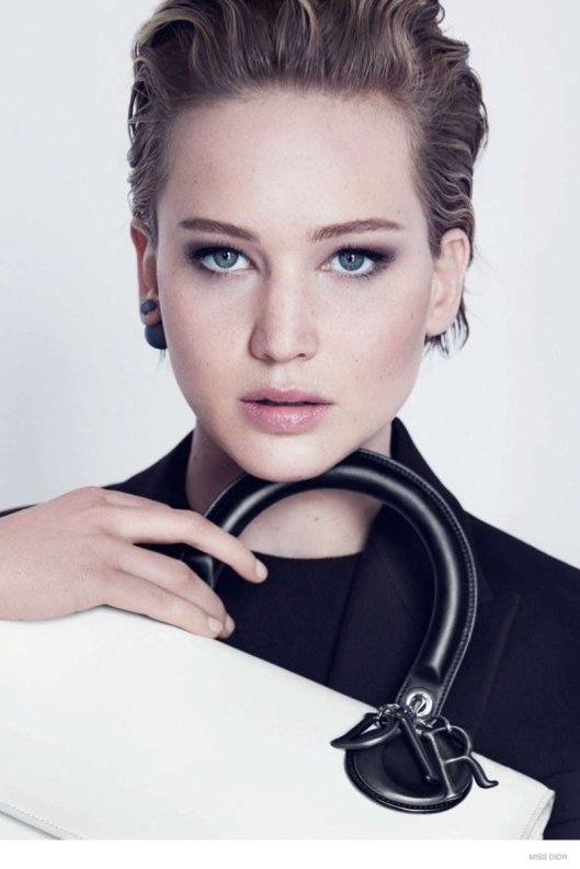 jennifer-lawrence-miss-dior-fall-2014-ads06