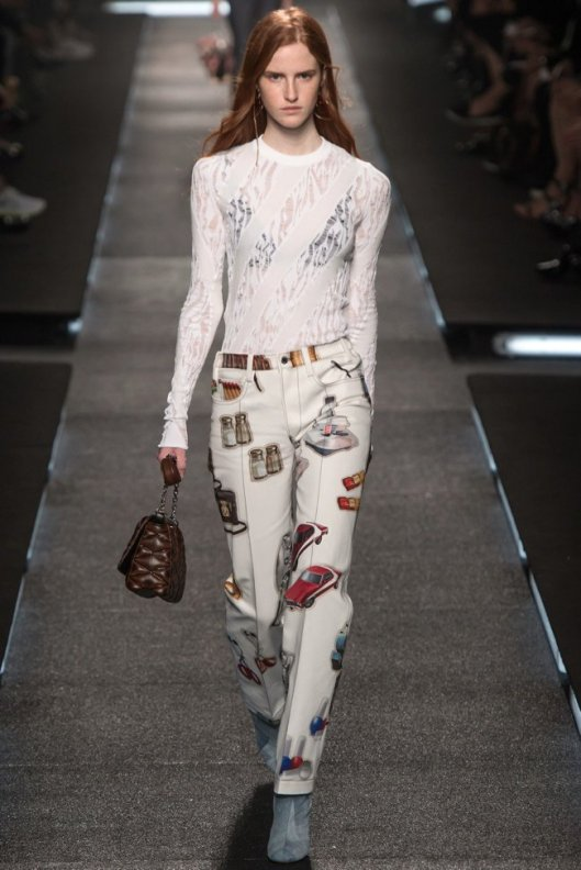 louis-vuitton-2015-spring-summer-runway12
