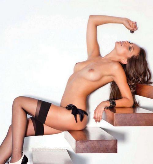 Kova-Playboy-13-k-20111013