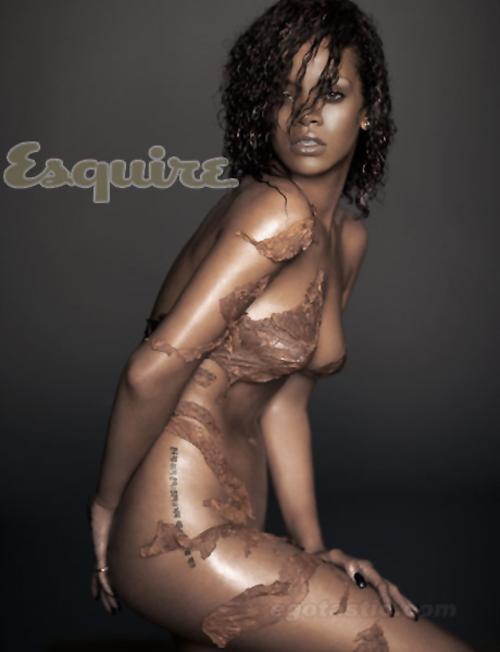 Rihanna-Esquire-02-h-20111013