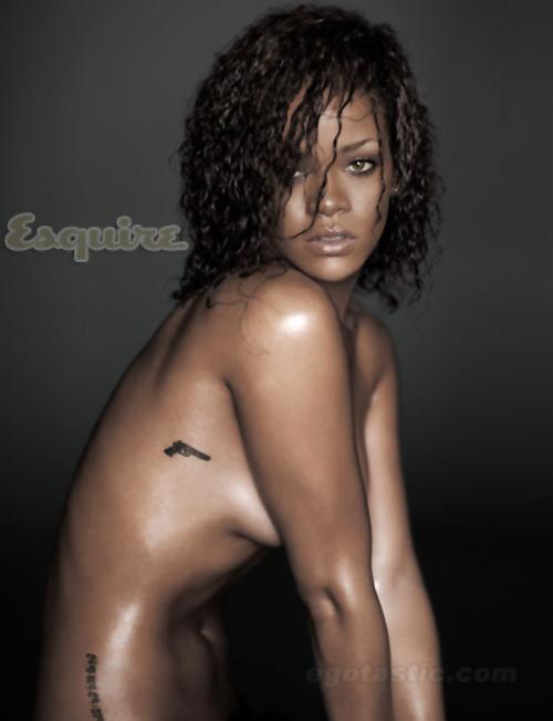 Rihanna-Esquire-04-h-20111013