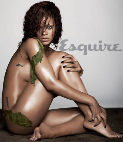 Rihanna-Esquire-08-h-20111013